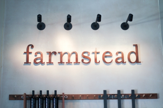 Farmstead (11 of 14)