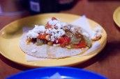 taco (17 of 27)