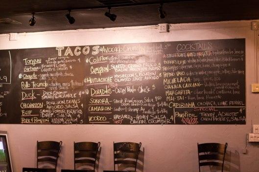 taco (4 of 27)