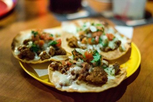 taco (8 of 27)