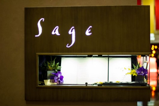 sage (3 of 26)