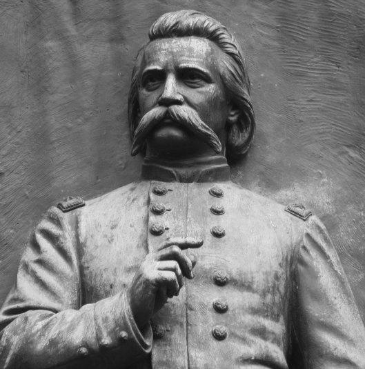 General_John_A._Logan